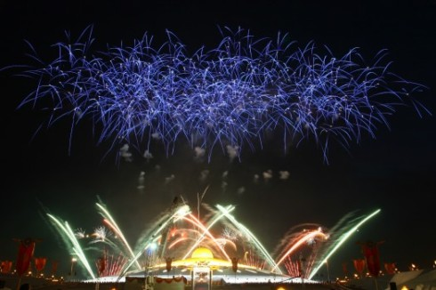 concert-december-31-firework-3863-525x350